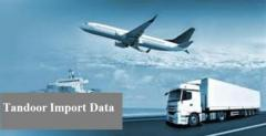 Discover major port, suppliers, and importers - Tandoor Import Data
