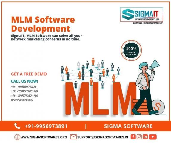 Cost-Effective And Robust MLM Software
