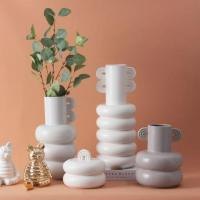 Whispering Homes: Luxury Home Decor Products