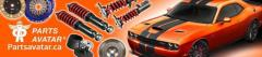 Shop Top Quality Dodge Stealth Parts At Partsavatar.ca