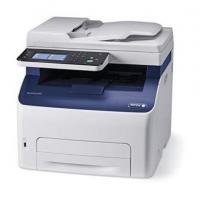 +44 203 880 7918 Xerox Printer Support Phone Number