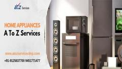 AC and Cooler Repairing Services in Lakhimpur