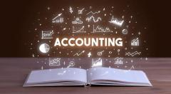 Accounting Training Course in Delhi, Tally  C.P