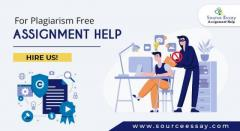 Get Instant Marketing Management Assignment Help | Affordable Prices