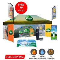 Pick Your 10X20 canopy tent With Low Price At Branded Canopy