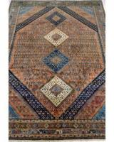 Buy Oversized Persian Rugs with Discounted Price at ArmanRugs