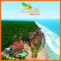 Unlock the key of fun with the TFG Holidays!