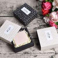 Most Selling Custom Soap Boxes   Custom Boxes Wholesale