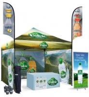 Custom Printed Pop Up Tents  For All Kinds Of Events - Tent Depot   Ottawa
