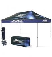 High Quality 10x15 Canopy Tent For Events - Tent Depot   Ontario