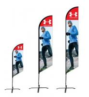 Promotional Flags   Custom Outdoor Flags   Lowest Prices