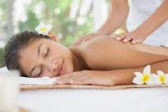 What is the difference between a MedSpa and a day spa?