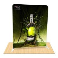 Tension Fabric Displays | High Quality | Lightweight & Durable