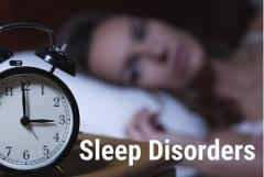 Did you know Insomnia Can Be Killer ?