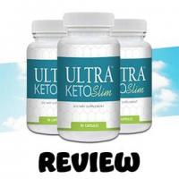 https://first2fitness.com/ultra-keto-slim-uk/