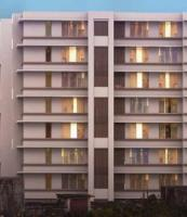 Satellite Glory | Luxurious Residential Project in Andheri East | Group Satellite