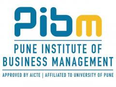 Do you know which is the Best Placement College for MBA?