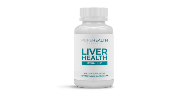 How To Buy Liver Health Formula  Step By Step ?