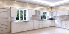 Want to get UPVC windows and doors? Here's all you need to know!