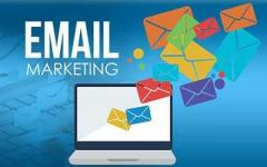 Professional Email Marketing Agency In Dublin