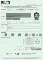(WhatsAp +447759223267))BUY REAL UK/USA/JAPAN/GERMANY/CANADA/SWEDEN PASSPORTS,DRIVER'S LICENSE, RESI