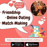 Find Singles for Dating
