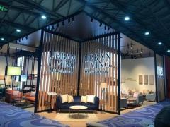 World-Class Exhibition Stand Builder Company in Amsterdam