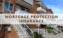 Benefits Of Opting For Mortgage Protection Quotes