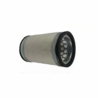 Bystronic - Vacuum Filter 4000w for Bystronic Lasers (OEM: 502456), Bystronic Consumables / Spare Pa