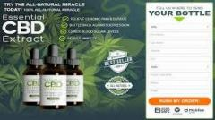 Is Essential Cbd Extract Weed?
