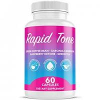 Rapid Tone Diet: Reviews Price and Buy