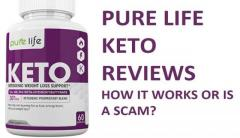 http://musclemaximizernow.com/pure-life-keto/