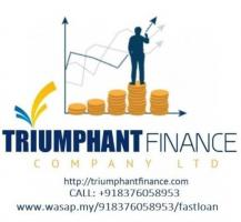 FAST AND AFFORDABLE LOAN