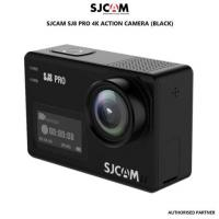 Buy Sjcam Sj8 Pro Action Camera at Lowest Prices in India
