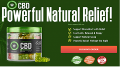 CannaLeafz CBD Gummies®| HOW TO USE TO GET RESULTS!