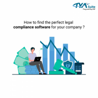 3 ways to cut compliance costs