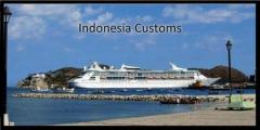 Indonesia Shipment Data For Trading Import and Export Shipments of Indonesia