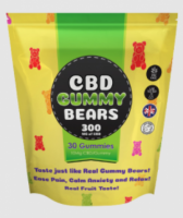 Who Needs To Try Out This CBD Gummies?