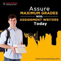 Make My Java Assignment Help At The Lowest Price
