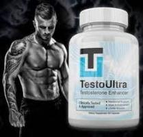 Testo Ultra t audits: Ultimate things to see about it's pill!