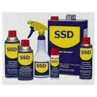 SSD Solution for sale +256773212554 and cleaning machine for dollars and Euros Kuwaiti, NEW ZEALAND,