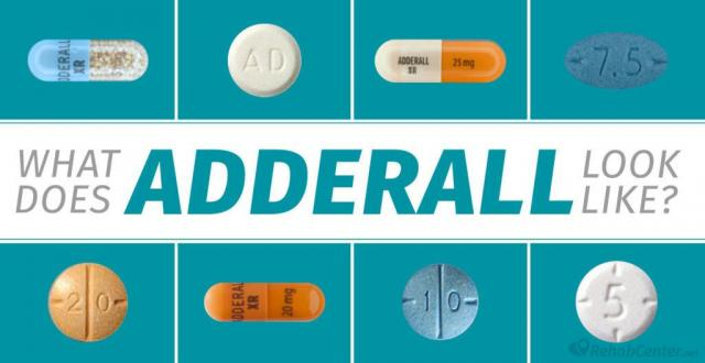 Where Can I Buy Adderall Online    Utah    USA    1-909-505-9910