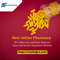 Online Pharmacy | Online Medicine Fast and Free Delivery
