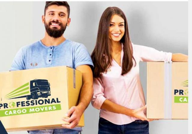 Packers and movers in adyar Chennai