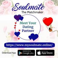 Dating, Make New Friends & Meet People
