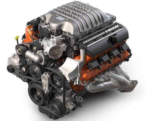 Buy Online Used Chrysler Engines for Sale in USA at Cheap Prices