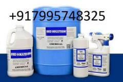 ssd chemical solution +917995748325