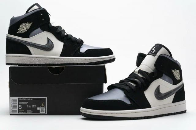 Where to buy cool sneakers?