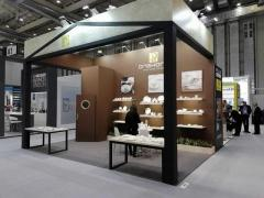 Get An Excellent Exhibition Stand Builders in Paris